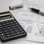 שירותי הנהלת חשבונות, שכר וביקורת
