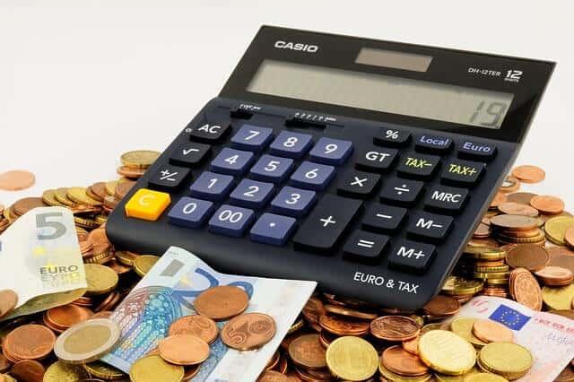 כל מה שחשוב לדעת על ניכוי מס במקור