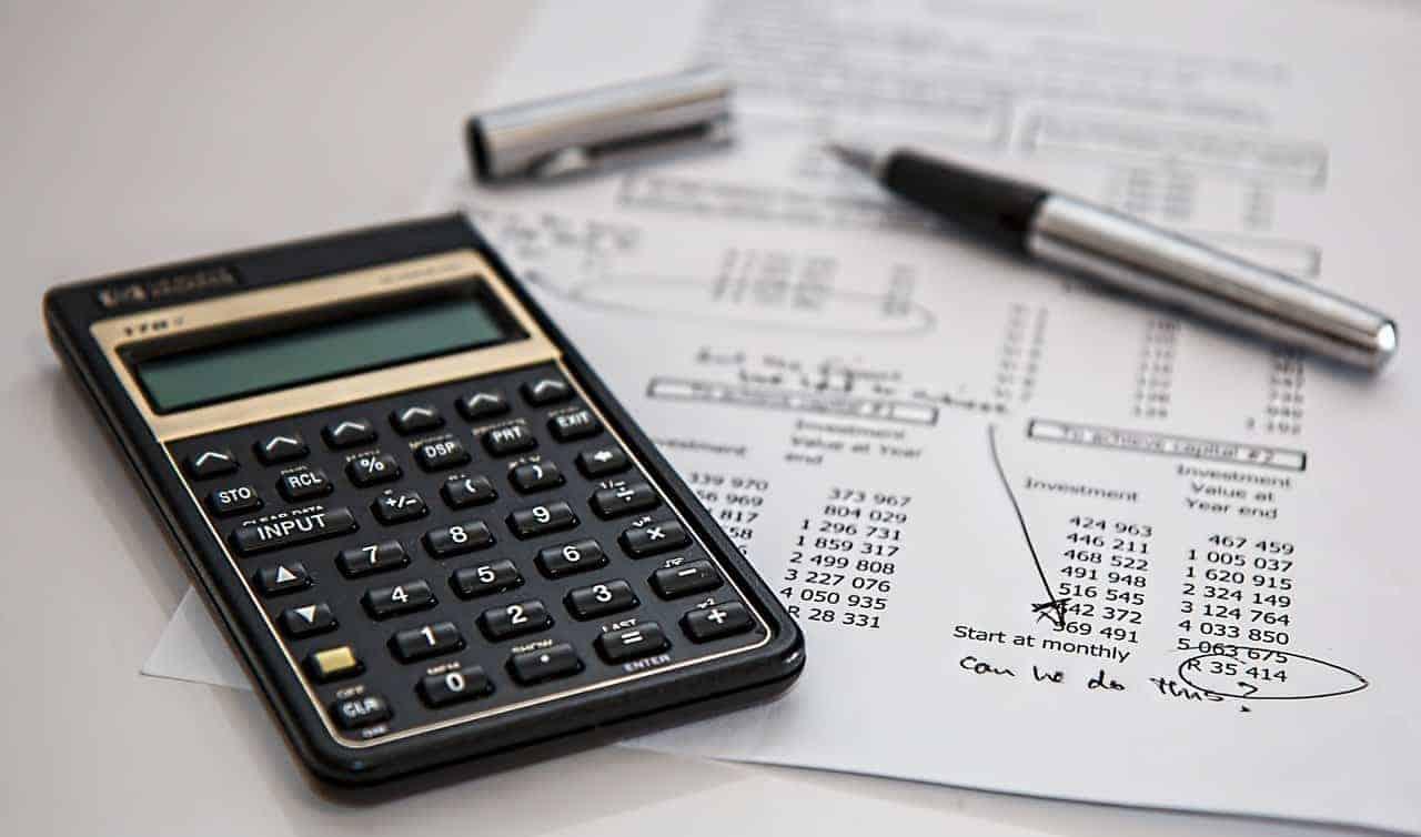 איך משלמים פחות מס